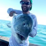 Offshore Boats Fishing Charters GT