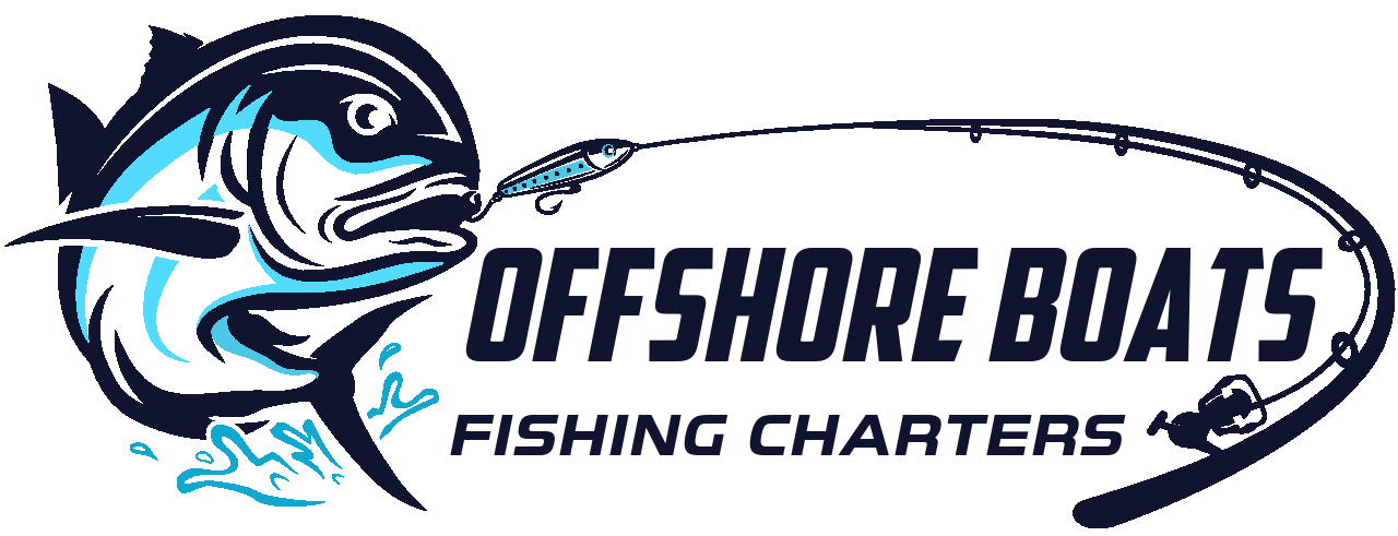 Darwin Fishing Charters and Fishing Trips with Offshore Boats
