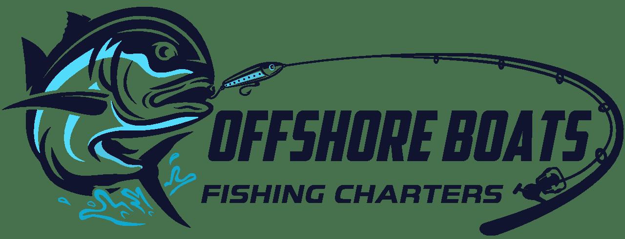 Darwin Fishing Charters – Offshore Boats
